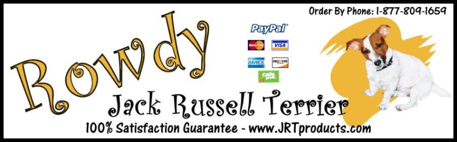 www.JRTproducts.com